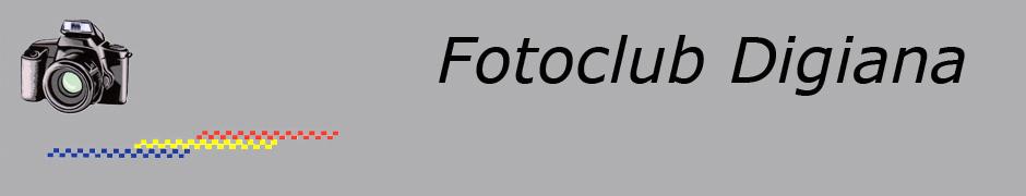 Fotoclub Digiana